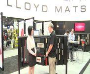 AutoAnything Interviews Lloyd Mats at SEMA 2012