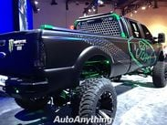 Now That Is A Super Duty
