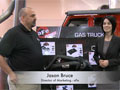 AutoAnything Interviews aFe at SEMA 2012