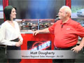 AutoAnything Interviews Air Lift at SEMA 2012