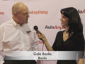 Banks Exhaust and Intakes Interview Video with AutoAnything at SEMA 2011