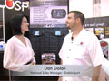 AutoAnything Interviews DiabloSport at SEMA 2012