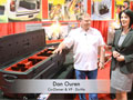 AutoAnything Interviews Du-Ha at SEMA 2012