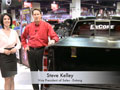 AutoAnything Interviews Extang at SEMA 2012