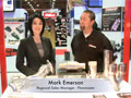 AutoAnything Interviews Flowmaster at SEMA 2012