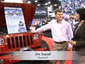 AutoAnything Interviews Hypertech at SEMA 2012
