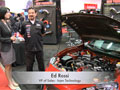 AutoAnything Interviews Injen at SEMA 2012