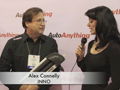 INNO Racks Interview Video with AutoAnything at SEMA 2011