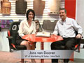 AutoAnything Interviews Intro-Tech at SEMA 2012