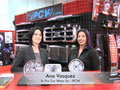 AutoAnything Interviews IPCW at SEMA 2012