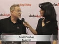 ReadyLIFT Suspension Interview Video with AutoAnything at SEMA 2011