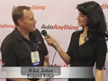 Rugged Ridge Interview Video with AutoAnything at SEMA 2011