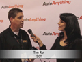 SCT Tuners Interview Video with AutoAnything at SEMA 2011