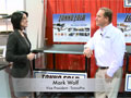 AutoAnything Interviews TonnoPro at SEMA 2012