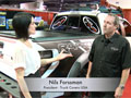 AutoAnything Interviews Truck Covers USA at SEMA 2012
