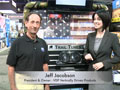 AutoAnything Interviews VDP at SEMA 2012