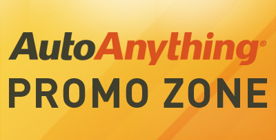 The autoanything promo zone current autoanything sales rebates the autoanything promo zone current autoanything sales rebates free gifts with purchases eventshaper