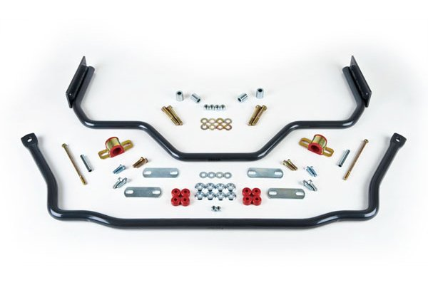 belltech anti sway bar set