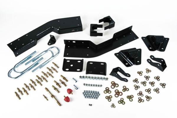 belltech flip kit