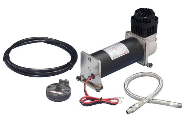 firestone air compressors