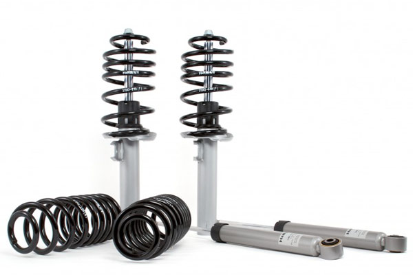 h r sport cup spring and shock kit