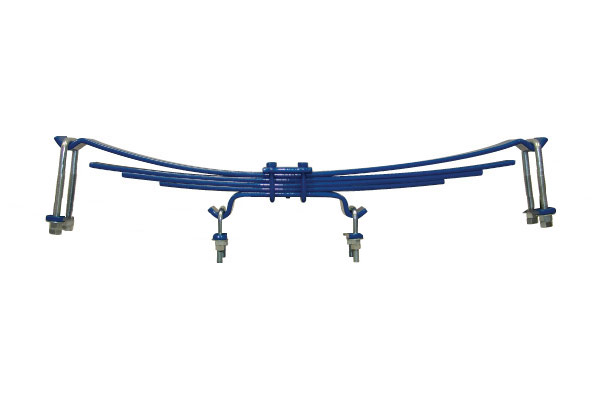 hellwig load pro series helper springs