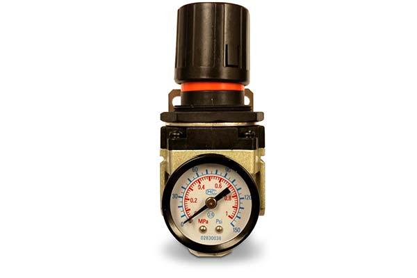 kleinn inline air pressure regulator hero