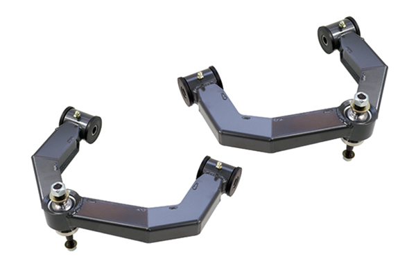 readylift control arms