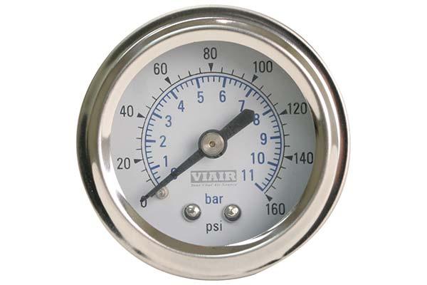 viair air pressure gauges hero