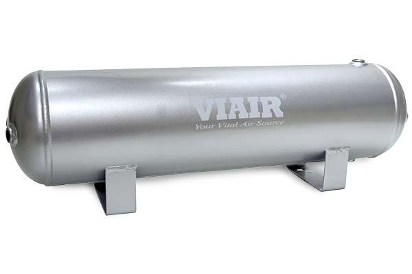 viair air tanks hero