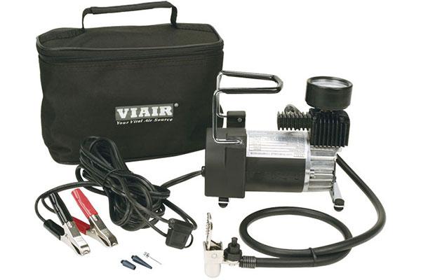 VIAIR 90P Portable Air Compressor