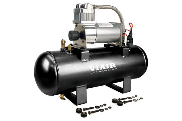 viair air source kit 20005 kit