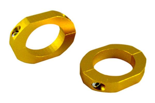 whiteline sway bar lateral locks