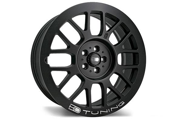 HD Wheels Gear Wheels