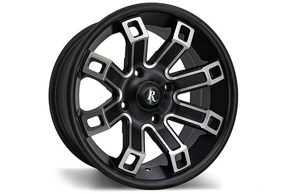 remington hollow point wheels  2