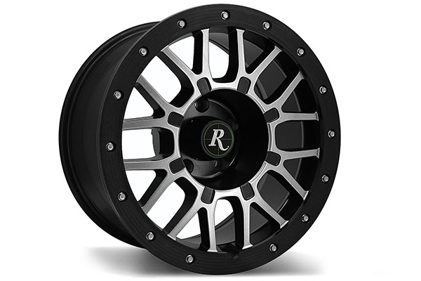 remington rtc wheels  2