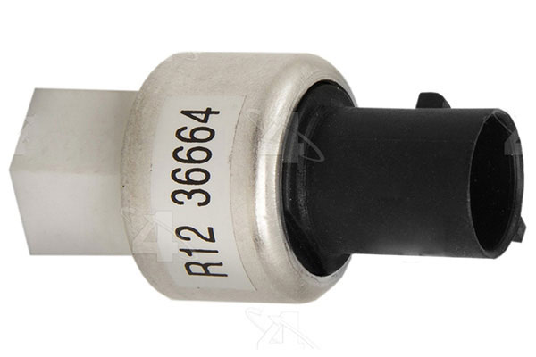 four seasons ac pressure switch