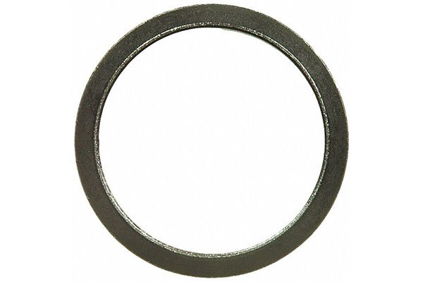fel pro air cleaner gasket
