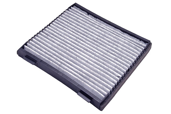 fram cabin air filter  2