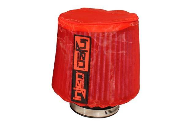 Injen Hydro Shield 1033RED 2582-4464067