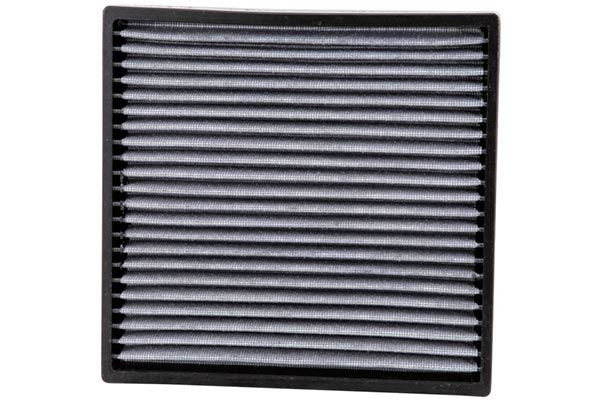 k n cabin air filters
