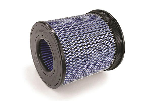 1000 CFM 10 Layer Filter