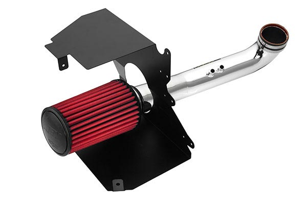 2014 Nissan Frontier AEM Brute Force Air Intakes 2053-9-97-2014