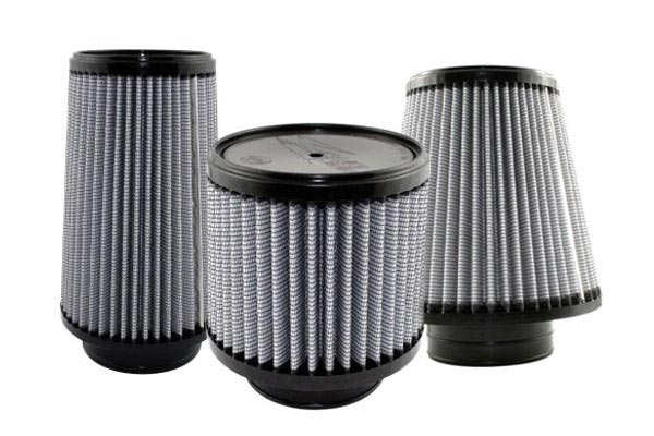 afe magnumflow IAF prodrys replacement filters