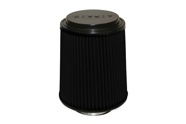 2014 Nissan Frontier AirAid SynthaMax Air Filters 7317-9-97-2014