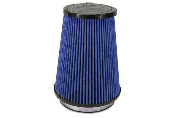 2003 Lexus LX 470 AirAid SynthaFlow Air Filters 7316-13-335-2003