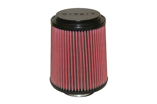 2005 Cadillac XLR AirAid SynthaFlow Air Filters 7316-2-1098-2005