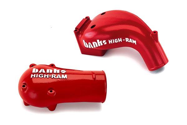 banks ford highram