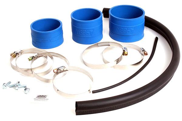 bbk air intake replacement hardware