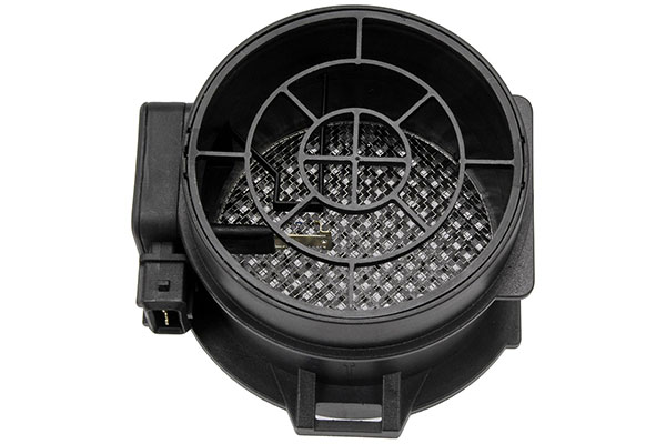 dorman mass air flow sensor